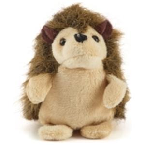 Mini buddie : Hedgehog