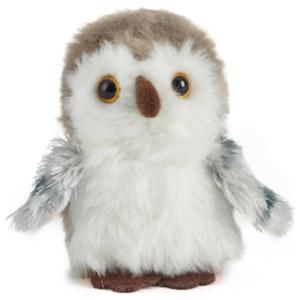 Mini buddie : Baby Owl