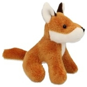 Mini Buddie : Fox