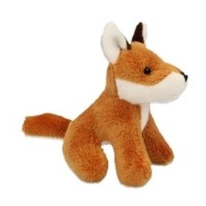 Mini Buddie : Fox