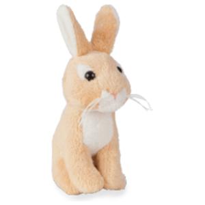 Mini Buddie : Rabbit
